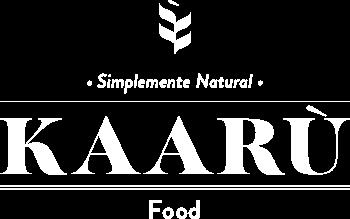 https://kaarufood.com/modules/iqithtmlandbanners/uploads/images/604ae29781496.jpg